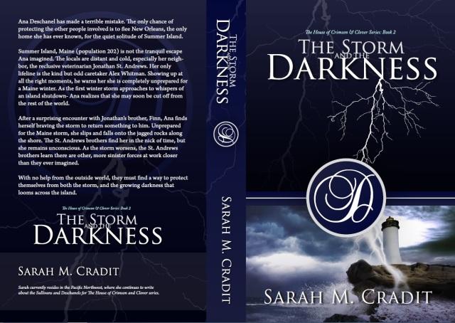 TheStormandtheDarkness_fullcover