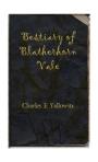 bestiary-of-blatherhorn-vale