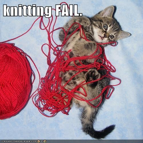 bad_knitting_kitty