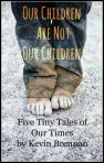 our-children-new-3