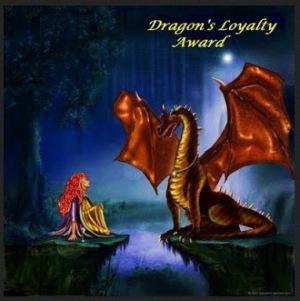 DragonLoyalty