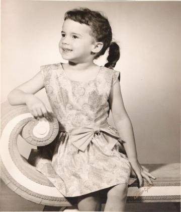 LittleMarie