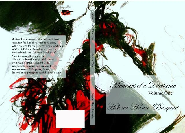 Memoirs of a Dilettante.pdf-page-001