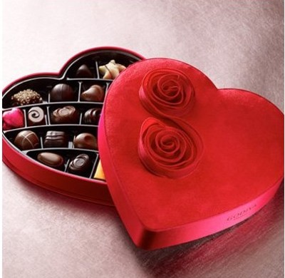 valentines_heart_box