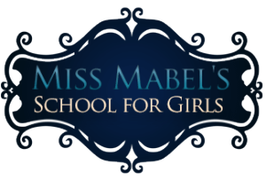 MMSFG_Logo_Only_325x220 (1)