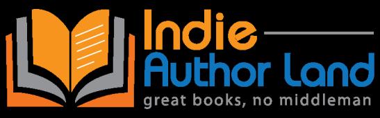 Indie-Author-Land