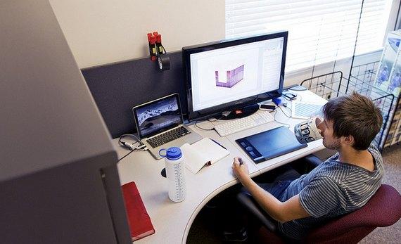 oficinas-decoracion-freelance