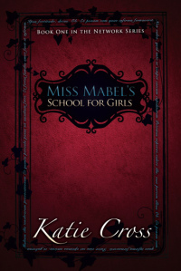 miss-mable