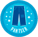 pantsher_badge