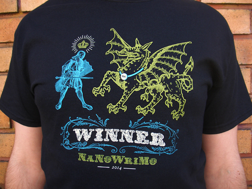 nano_14_winnershirt_detail_closeup