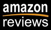 a Amazon review
