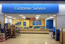 a custome service