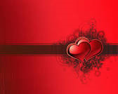 a valentines day