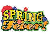a spring feveruntitled