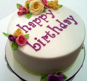 a bday-cake1