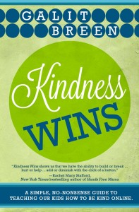 kindness-wins-final-cover-197x300